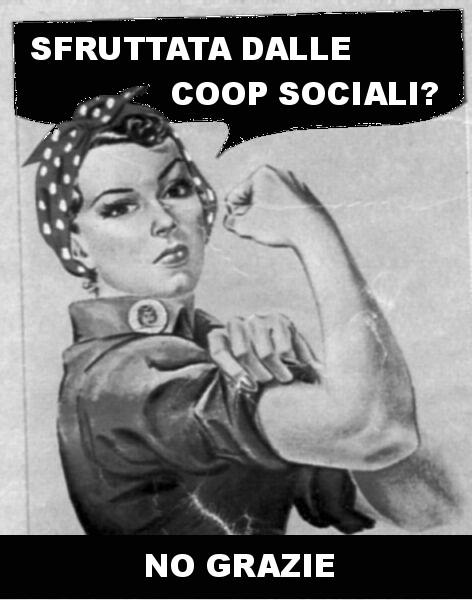 http://www.leftcom.org/files/2011-04-01-coop-sociali.jpg