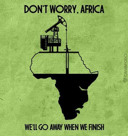 http://www.leftcom.org/files/2011-04-02-dont-worry-africa.jpg