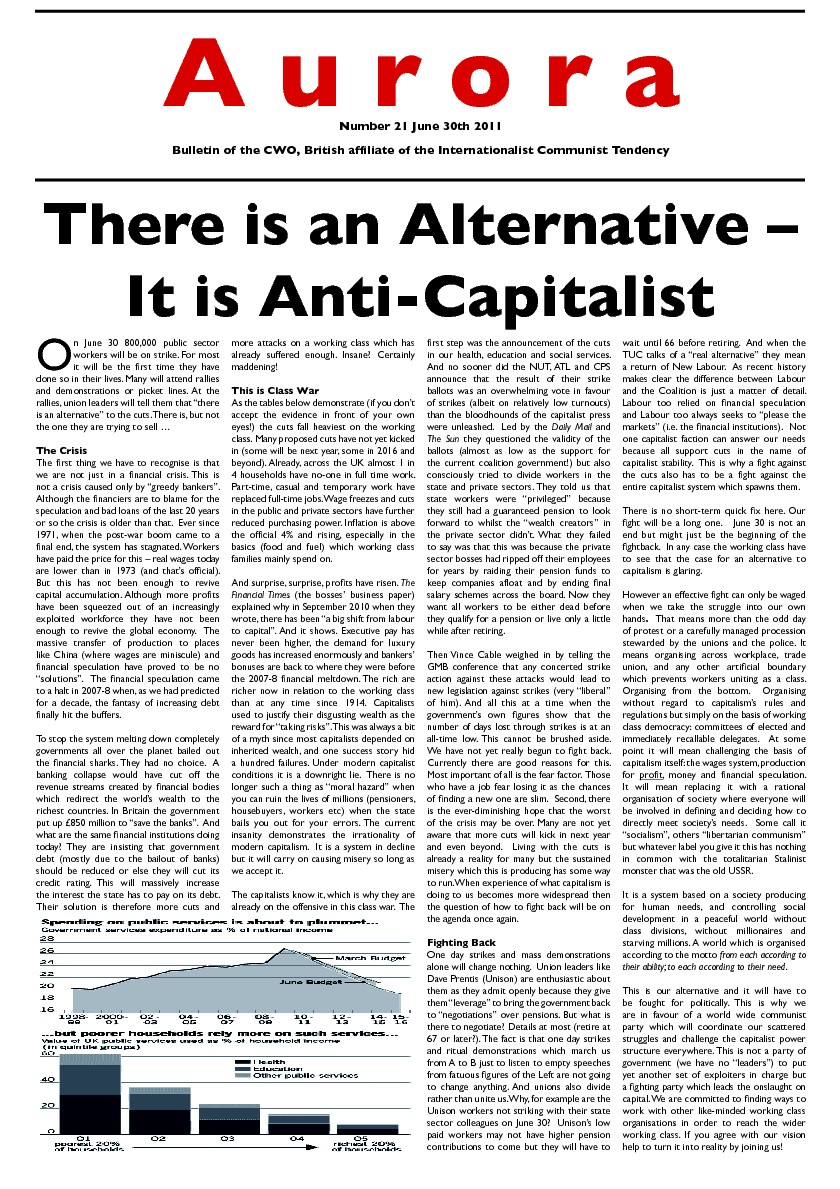 capitalist realism is there no alternative pdf