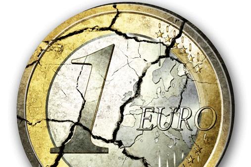 attacco all'euro