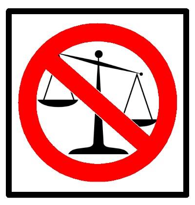Pro Bono Divorce Lawyers Staten Island