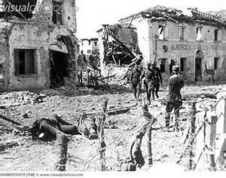 Gallipoli and the Anzacs (essay)