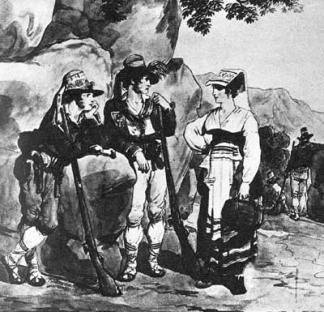 1861-03-17-briganti-1.jpg