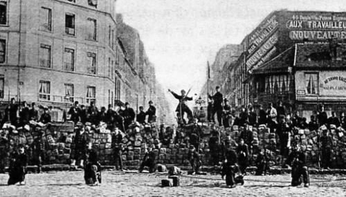 1871-03-18-paris-barricade.jpg