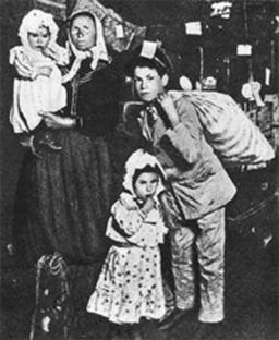 1880-01-01-emigrazione.jpg