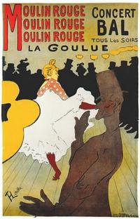1891-01-01-lautrec-goulue.jpg