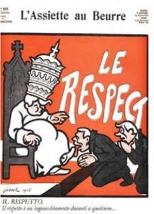 1907-01-12-jossot-respect.jpg