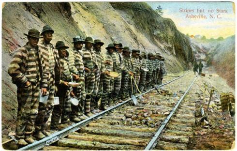 1910-01-01-asheville-postcard.jpg