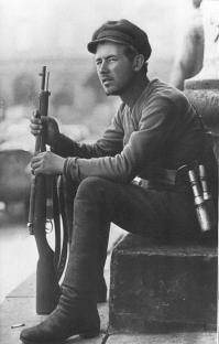 1919-01-01-bolsheviks-01.jpg
