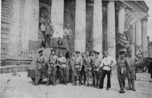 1919-01-01-bolsheviks-03.jpg