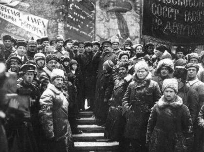 1919-01-01-bolsheviks-06.jpg