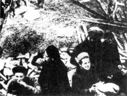 1920-01-01-communist-saturday.jpg