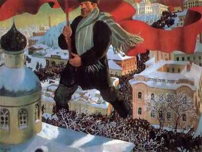 1920-01-01-kustodiev-bolshevik.jpg