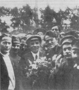 1920-07-19-international-congress.jpg