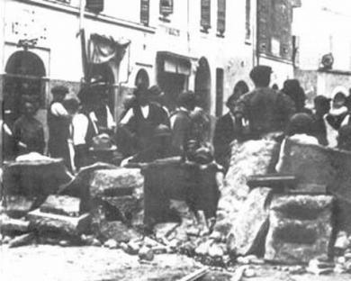1922-08-04-barricate-parma.jpg