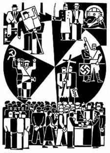 1932-01-01-arntz-election-wheel.jpg