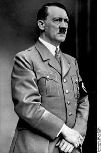 1933-01-30-hitler.jpg