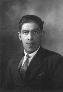1936-06-12-guido-torricelli.jpg