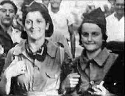 1936-07-17-women-militia-spain.jpg