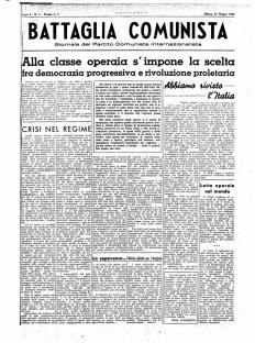 1945-06-27-battaglia-comunista.jpg