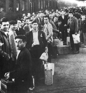1950-01-01-emigrazione.jpg
