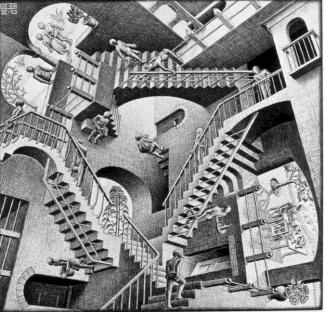 1953-12-01-escher-relativity.jpg
