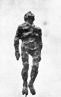 1963-01-01-il-fucilato.jpg