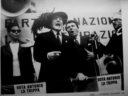 1963-01-01-toto-gli-onorevoli.jpg