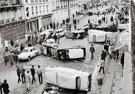 1968-05-10-france.jpg