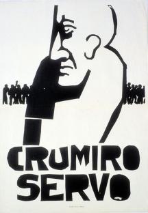 1969-01-01-crumiro-servo.jpg