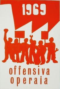 1969-01-01-offensiva-operaia.jpg