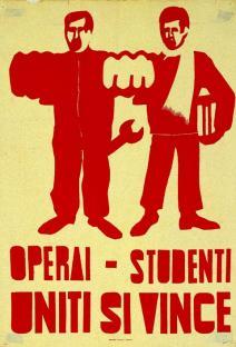 1969-01-01-operai-studenti-uniti.jpg