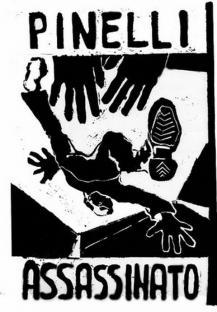1969-12-15-pinelli-assassinato.jpg