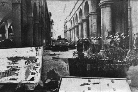 1977-03-13-bologna-barricate.jpg