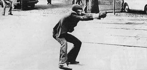 1977-05-14-anni-di-piombo.jpg
