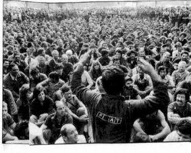 1980-01-01-fiat-workers-1.jpg
