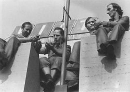1980-01-01-fiat-workers-2.jpg