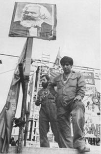1980-01-01-fiat-workers-3.jpg