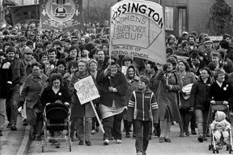 1984-06-18-rossington-women-support-group.jpg