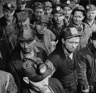 1984-06-18-uk-miners.jpg