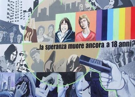 1995-01-01-centri-sociali-02.jpg