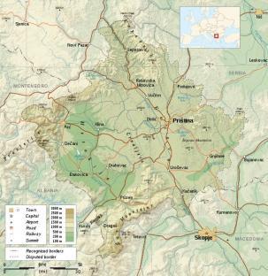 1998-07-30-kosovo.jpg