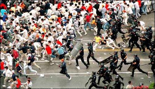 2001-06-05-south-korea.jpg