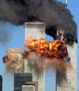 2001-09-11-twin-towers.jpg