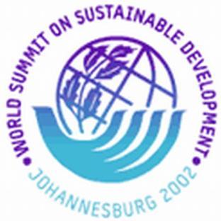 2002-12-01-johannesburg.jpg