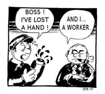 2006-05-10-worker-hand.jpg