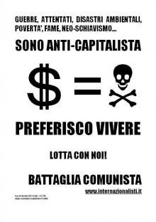 2006-09-07-sono-anticapitalista.jpg