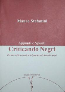 2006-10-01-criticando-negri.jpg
