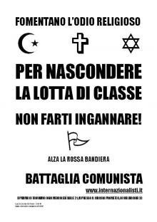 2007-09-01-odio-religioso.jpg