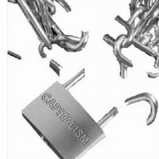 2008-02-28-broken-chains.jpg